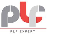 Cabinet PLF Expert Logo